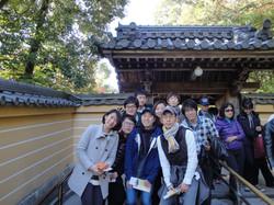 2012_오사카&교토_6.JPG