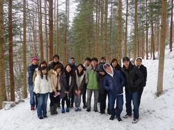 2012_겨울MT_2.JPG