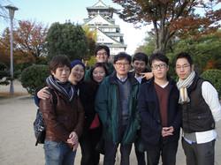 2012_오사카&교토_1.JPG