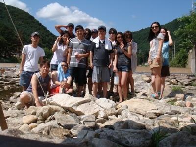 2011_여름MT_5.jpg