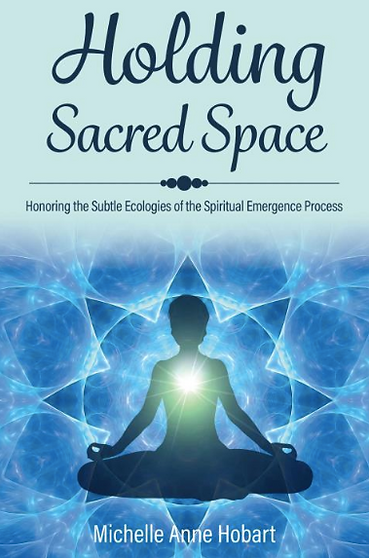 Holding Sacred Space cover.png