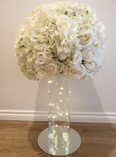 Floral with fairylights.jpg