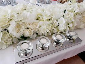 Silver bridal table.jpg