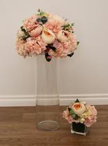 Peaches and Cream Vase.jpg