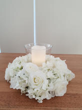 Flower and candle 2.jpg