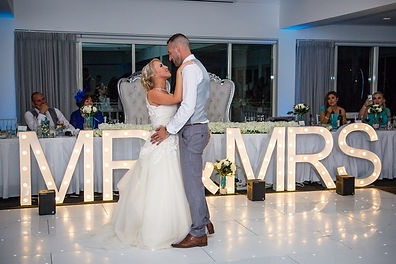 Dancing-MR&MRS.jpg