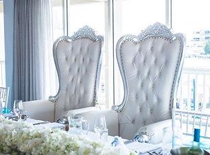 throne-chairs.jpg