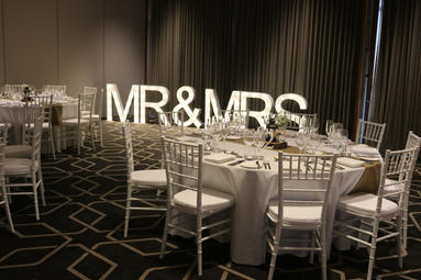 mr and mrs and tiffany chairs.JPG