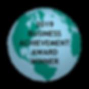 2019_EBJaward_logo_large.png