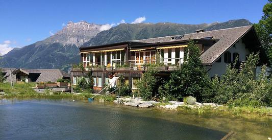 Hotel-Balance-e1499764985419.jpg