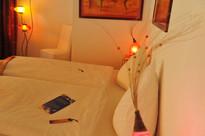 Hotel-Balance_6507.jpg