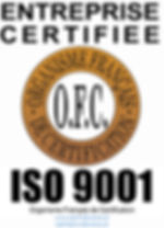 logoISO9001.jpg