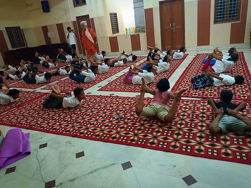 yoga day.jpeg