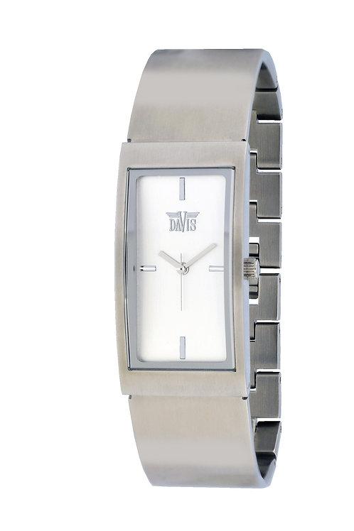 Davis dames horloge 1481