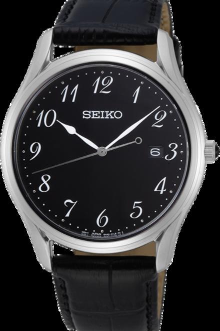 Seiko heren  SUR305P1