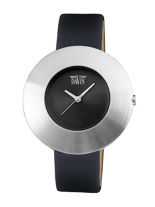 Davis dames horloge 2206
