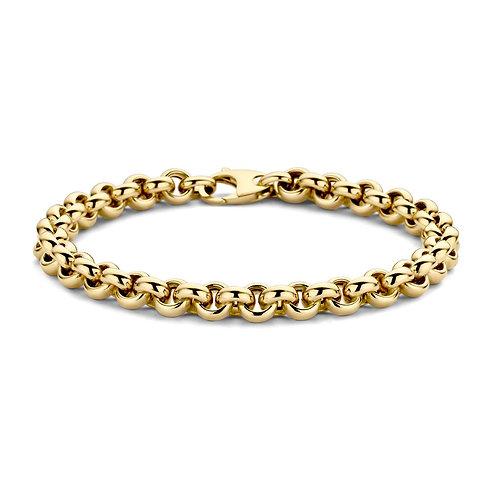 Blush Armband 2178YGO