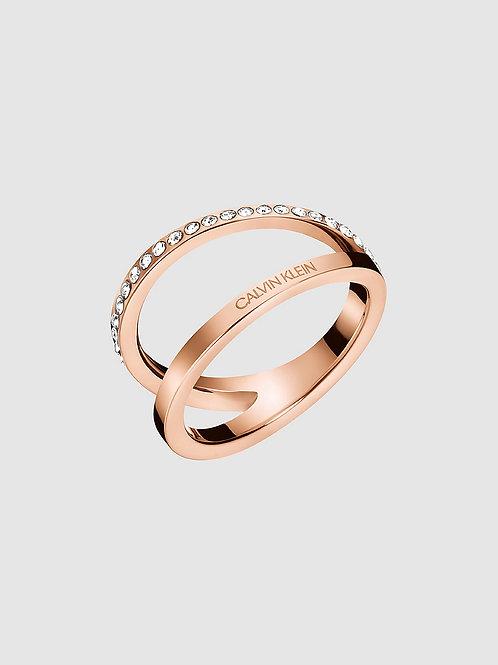 Dames ring KJ6VPR1401