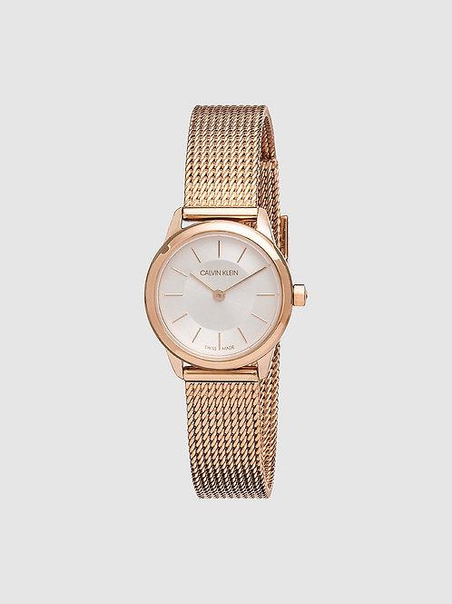 Dames horloge 00K3M23626
