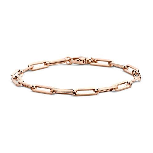 Blush Armband 2171RGO