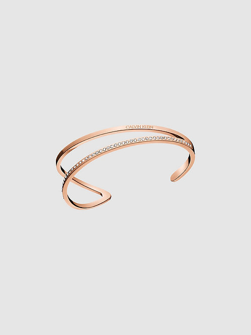 Dames armband KJ6VPF1401