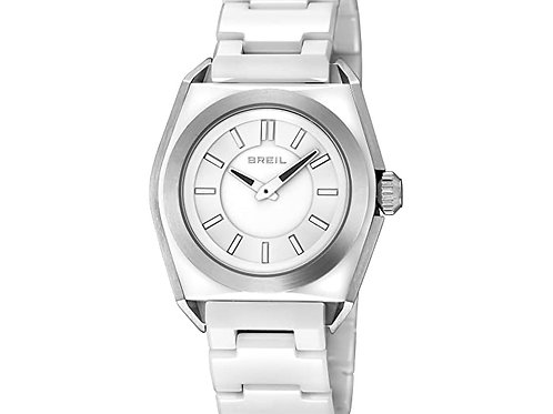 Breil dames horloge tw0810