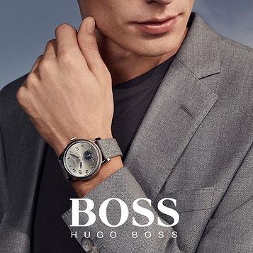hugo-boss-horloges-overzicht-2019-1.jpg