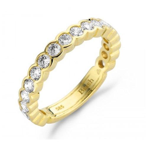 Blush Ring 1064yzi