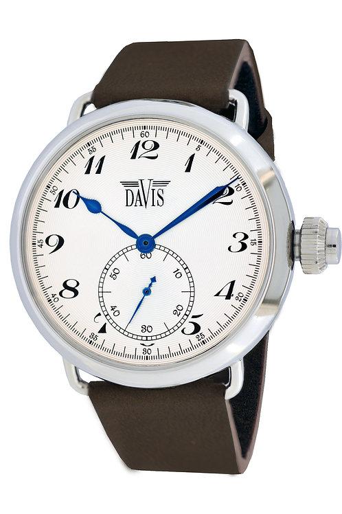 Davis heren horloge 1820