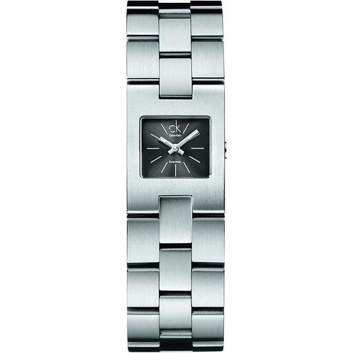 CK Horloge k0213107