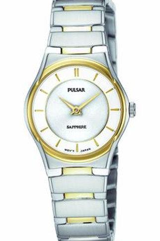 Pulsar dames PTA246X1, PTA243X1