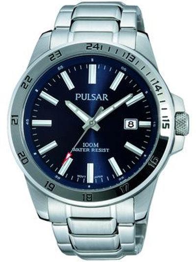 Pulsar heren PS9331X1