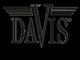 LOGO DAVIS-2.png