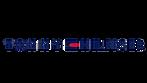 Tommy-Hilfiger-Logo-PNG-Image-File.png