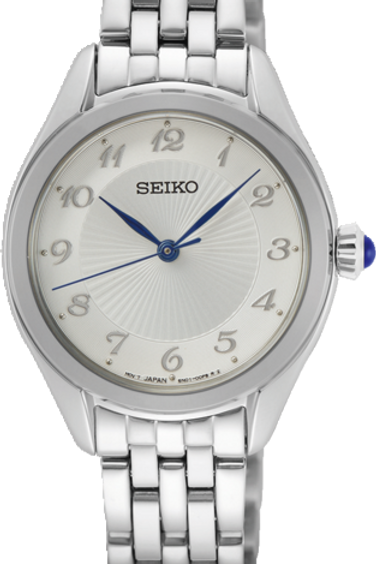 Seiko dames SUR379P1