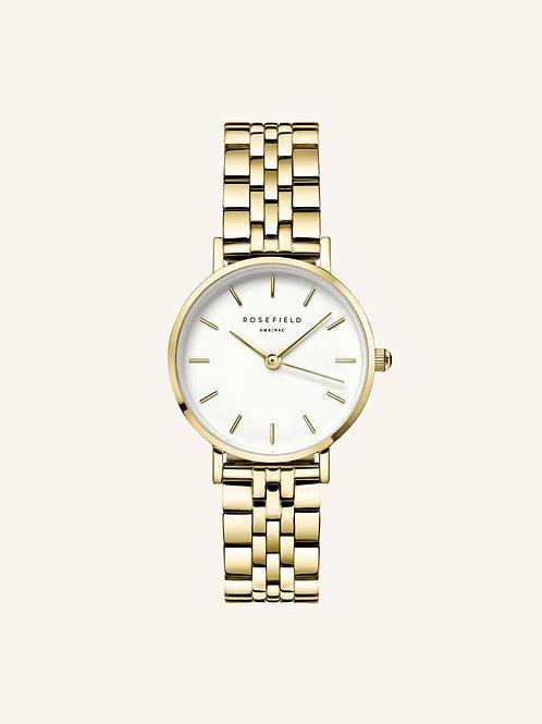 Rosefield horloge 26WSG-267