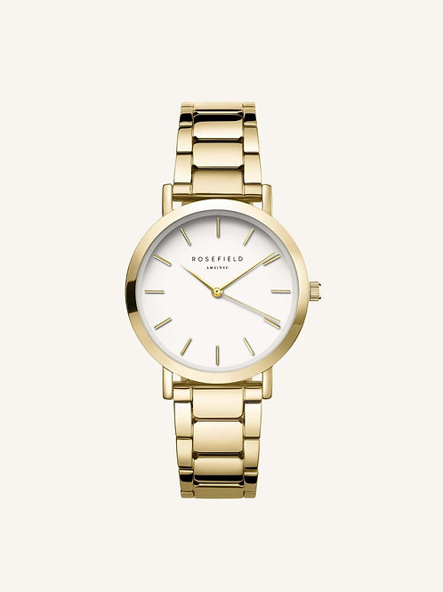 Rosefield horloge TWSG-T61