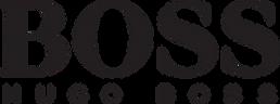 2000px-Hugo-Boss-Logo.svg_.png