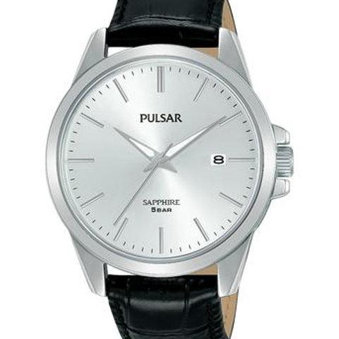 Pulsar heren PS9639X1, PS9637X1, PS9635X1, PS9643X1