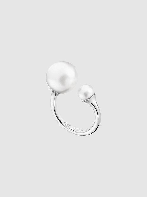 Dames ring KJCEMR0401