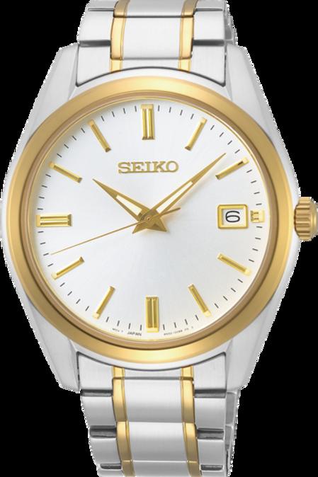 Seiko heren  SUR312P1