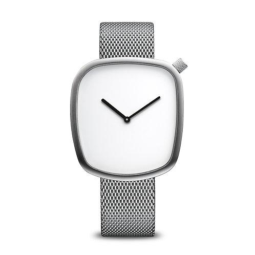 Bering horloge 18040-004