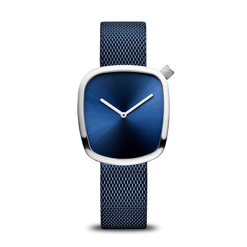 Bering dames horloge18034-307