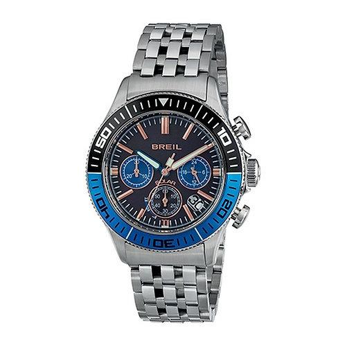 Breil heren horloge tw1820