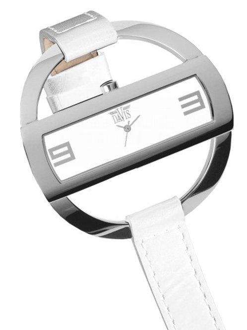 Davis dames horloge 1201