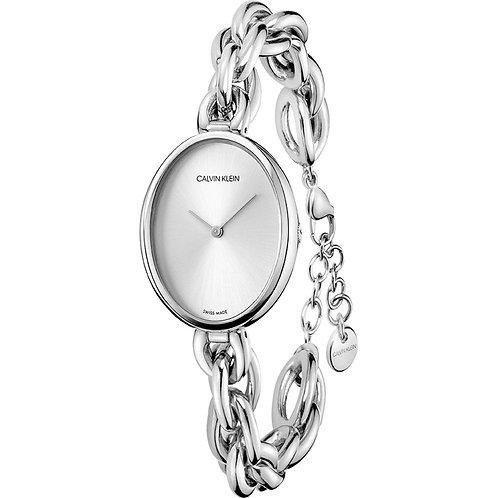 Dames horloge K7A23141