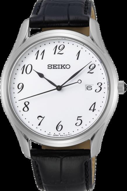 Seiko heren  SUR303P1
