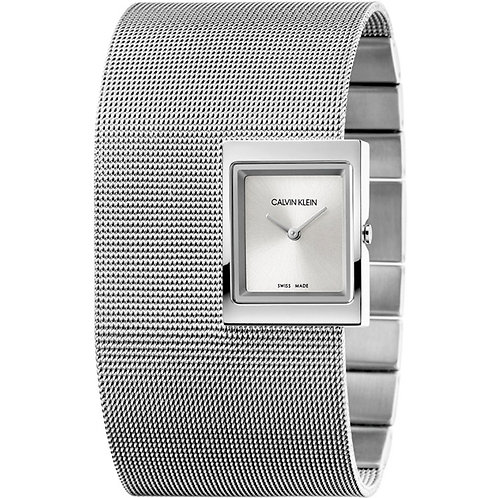 Dames horloge K9K23124
