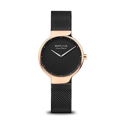 Bering dames horloge 15531-262