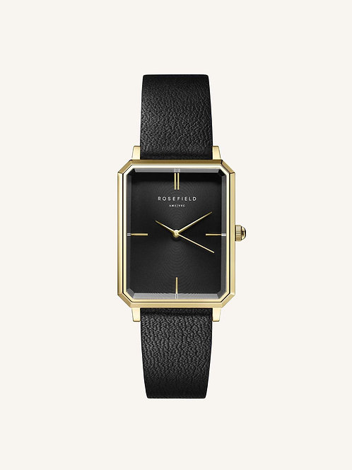 Rosefield horloge OBSBG-O49